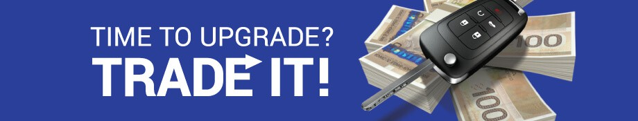 AP Trade-In-Banner