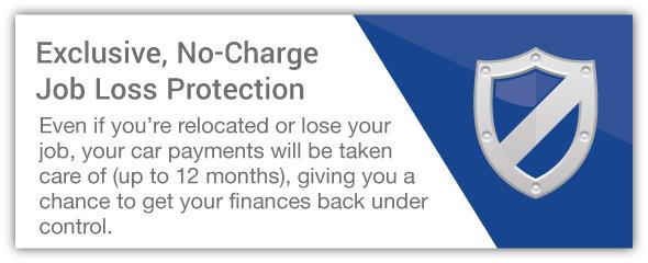AP-Job-Loss-Protection-Mar-19-2018