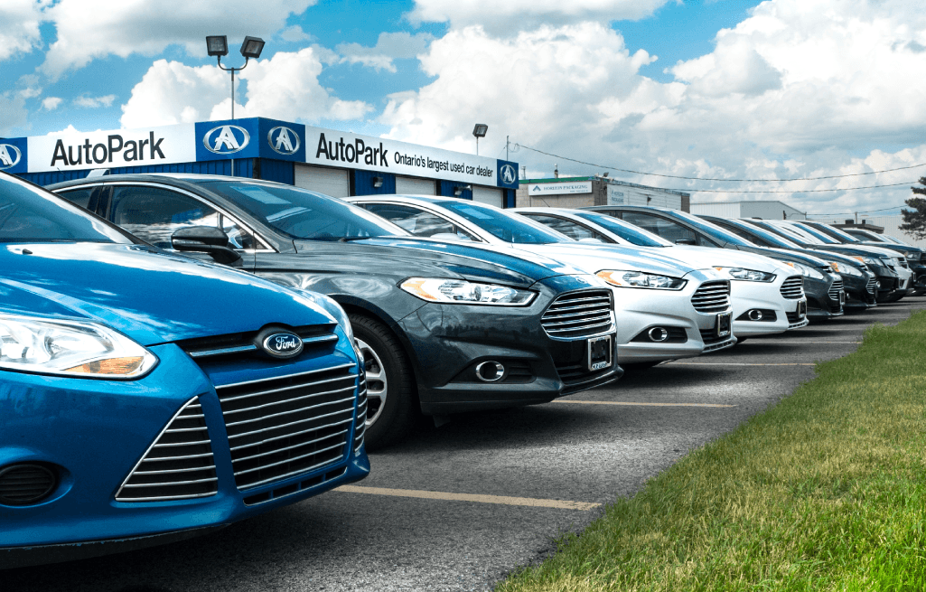 Important Tips for Purchasing a Pre-Owned Vehicle