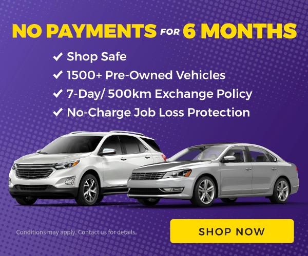 6_Months_No_Payment_AutoPark_Brampton