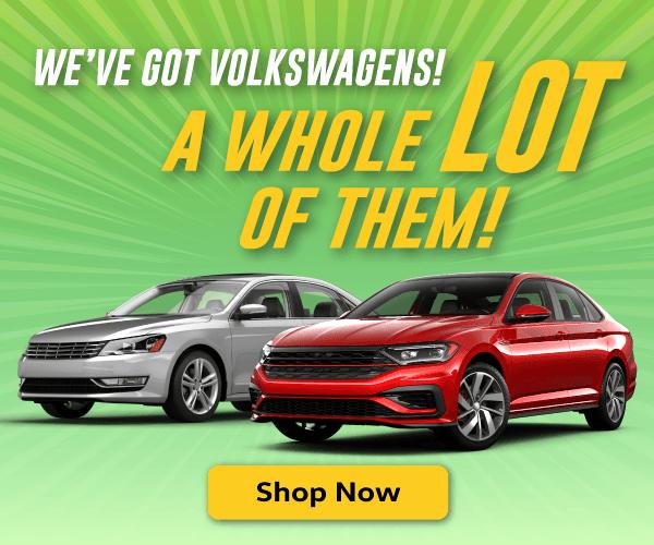Volkswagen_AutoPark_Brampton