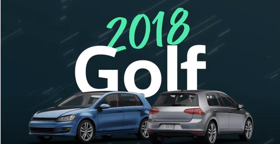 Volkswagens_2018Golf_AutoPark_Barrie