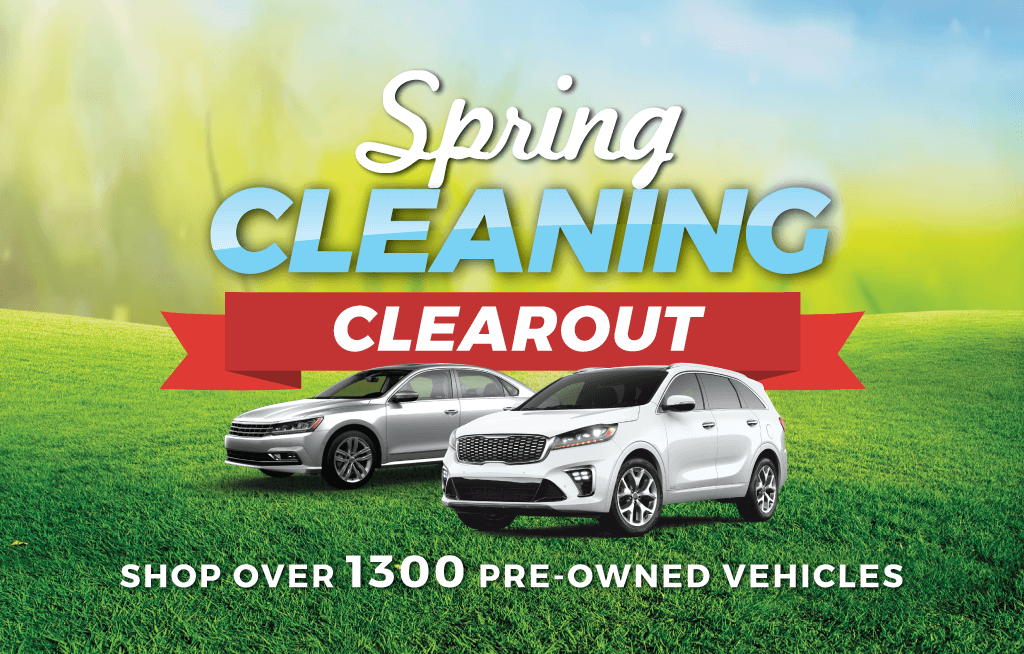Spring_Cleaning_Clearout_AutoPark_Brampton