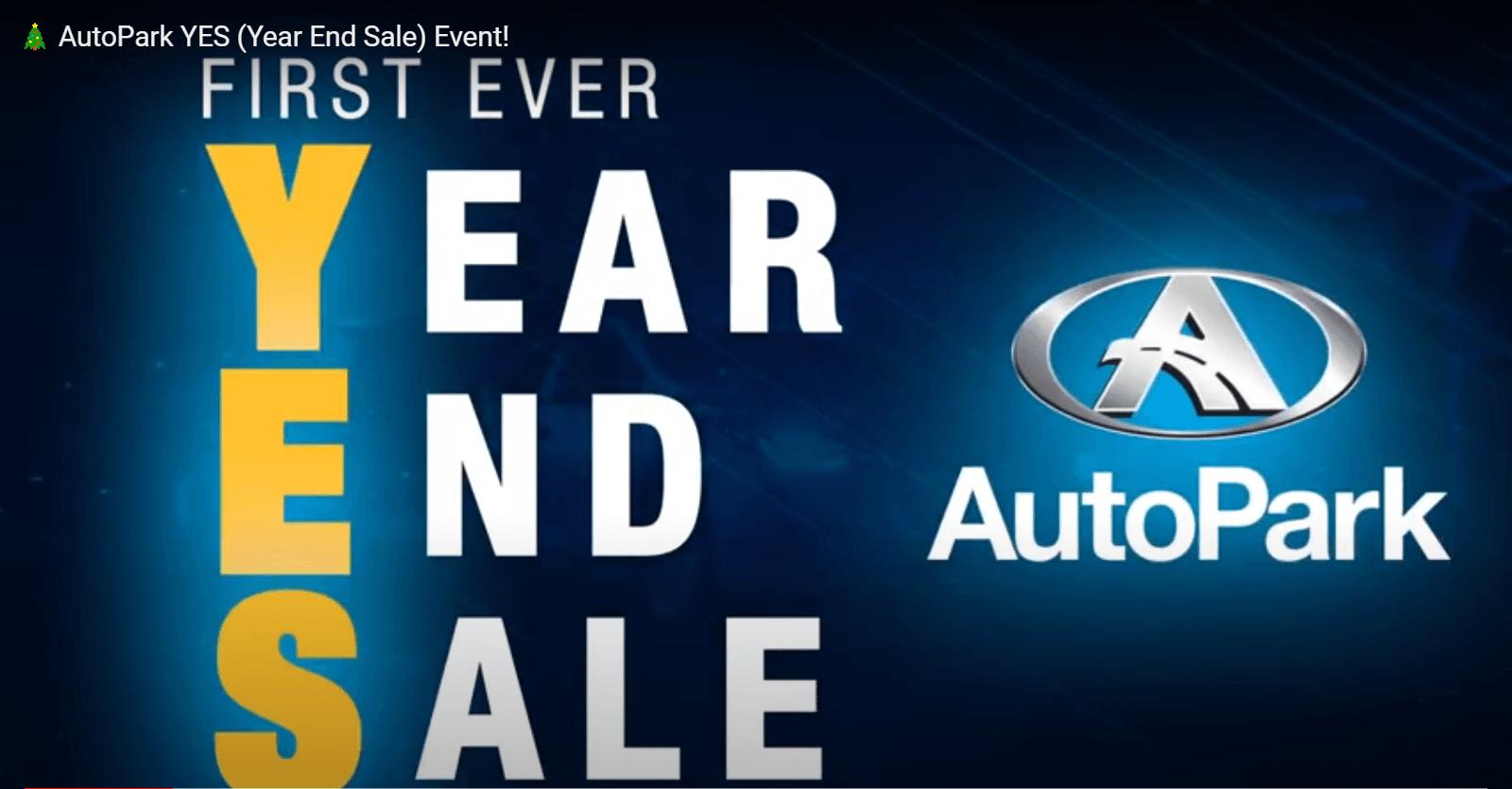 Year_End_Sale_AutoPark_Brampton
