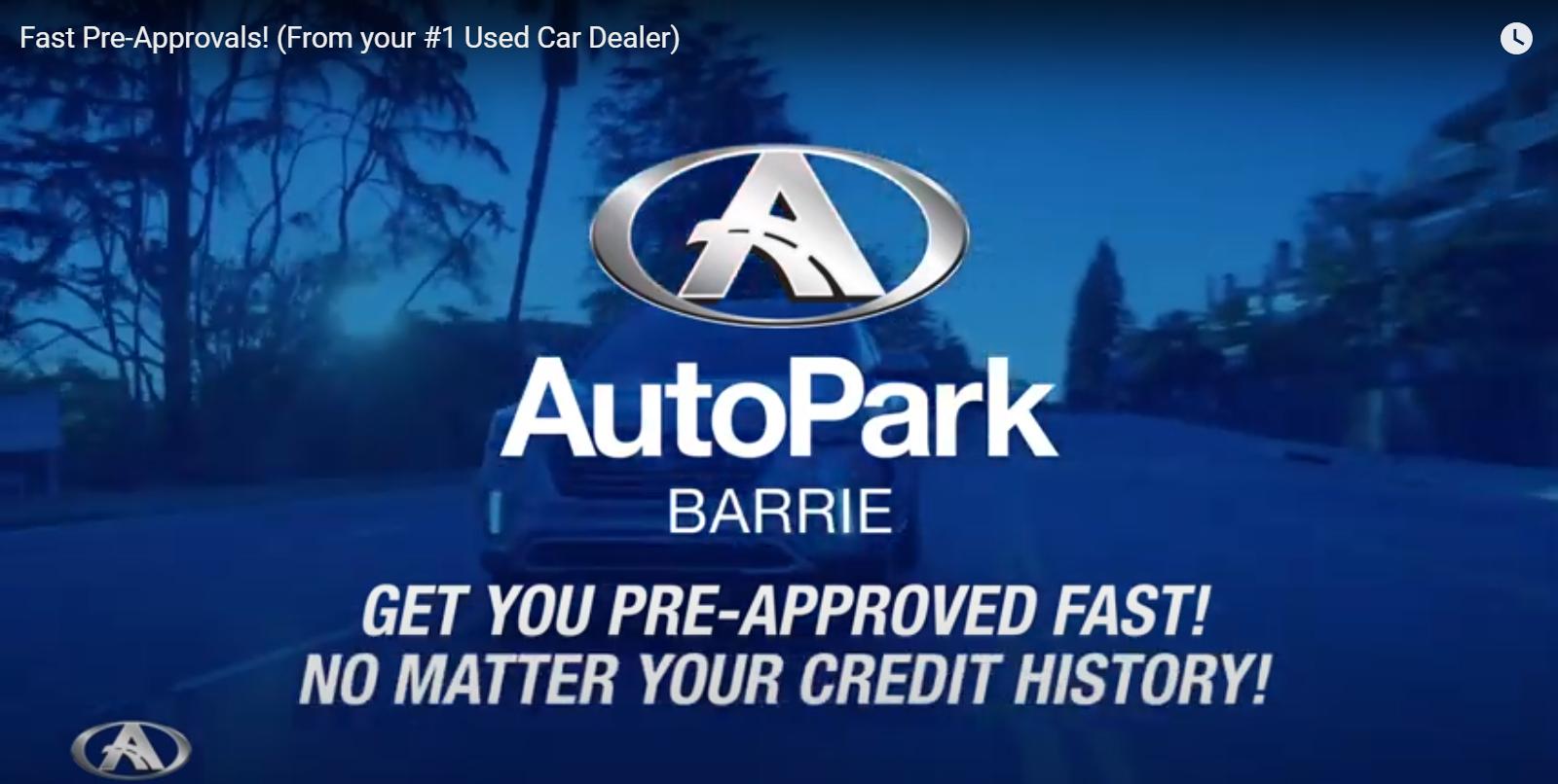 Fast_Pre_Approval_AutoPark_Brampton_Used_Car_Dealership_in_Brampton