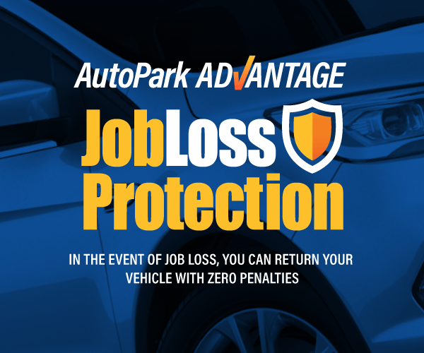 AutoPark_Brampton_Job_Loss_Protection_program